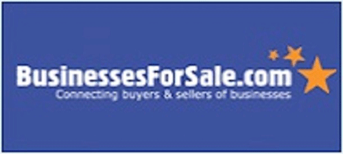 Businesses for Sale