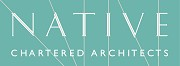 Native Chartered Architects Limited