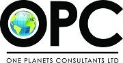 One Planets Consultants Ltd