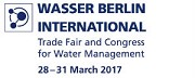Partner of the Flood Expo