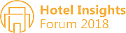 Partner of the Destination Hotel Expo